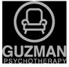 logo_guzman_webfoot