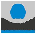 logo_guzman_web1